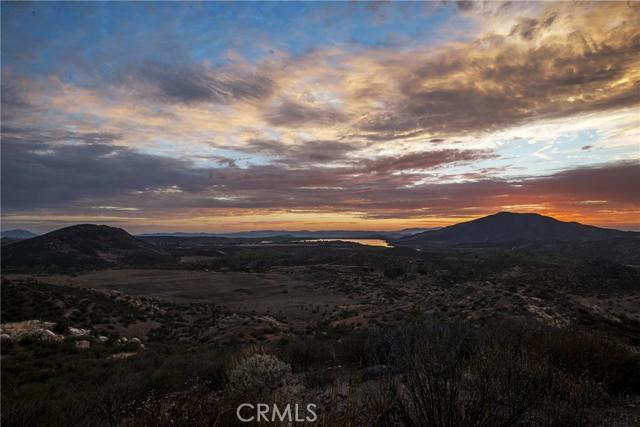 0 John Muir Trail, Temecula CA: http://media.crmls.org/medias/5b049d5b-9b55-45e8-a930-fc1d7c6a90d3.jpg
