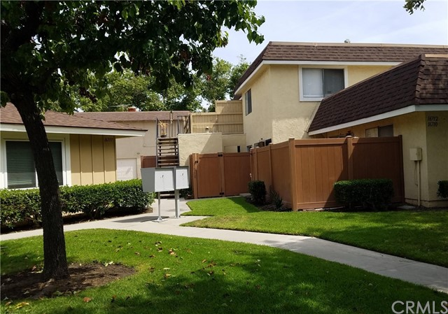 Photo of 16712 Cedarwood Circle, Cerritos, CA 90703