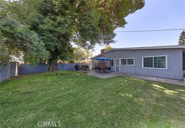 508 Sunkist Avenue, La Puente CA: http://media.crmls.org/medias/5b0549d6-6330-4d28-9c8b-1be56043371b.jpg