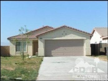 50850 Chiapas Drive Coachella, CA 92236 is listed for sale as MLS Listing 216020180DA