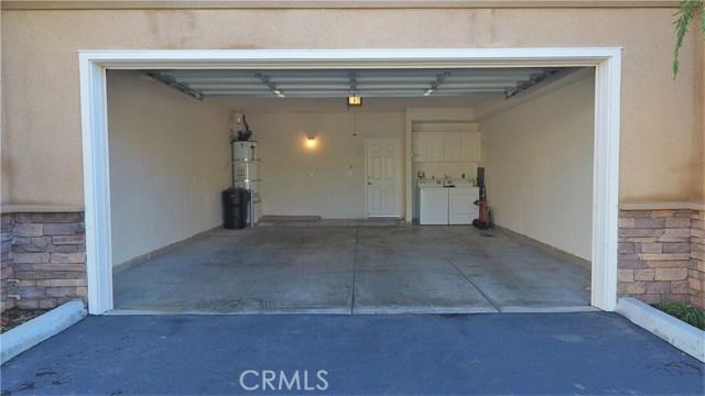 1510 Orange Avenue, Redlands CA: http://media.crmls.org/medias/5b06e693-226b-48ee-acda-0ff11d645029.jpg