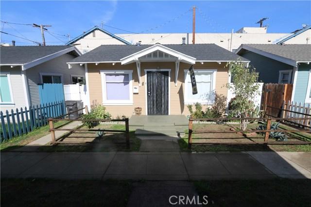 1085 Coronado Av, Long Beach, CA 90804 Photo