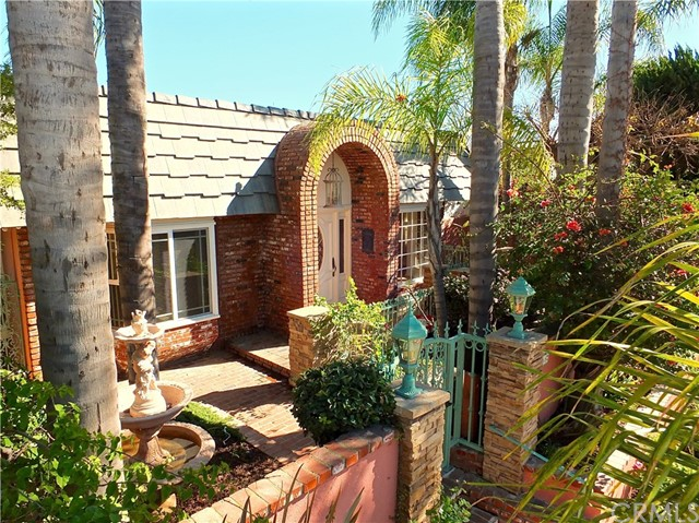266 Park Av, Long Beach, CA 90803 Photo 1