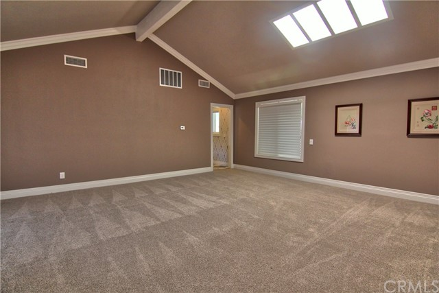 2 Morning Dove Irvine, CA 92604 - MLS #: OC18049346