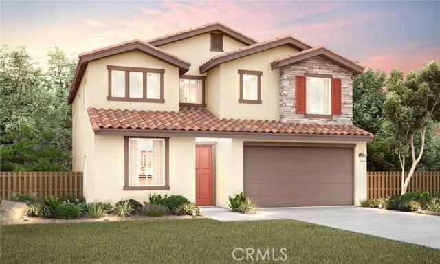1382 Irvine Court Merced, CA 95348 - MLS #: MC18130431