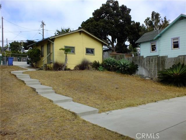 422 S Pacific Coast, Redondo Beach CA: http://media.crmls.org/medias/5b0abd79-0079-4212-a1b1-bc7b0aad83d2.jpg