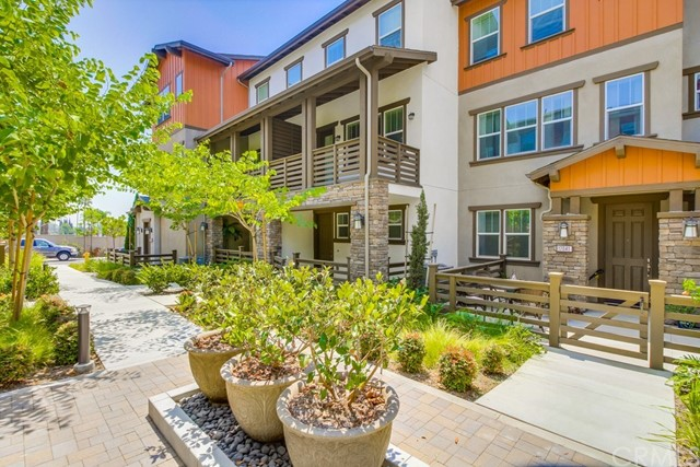 , CA  is listed for sale as MLS Listing PW18179707