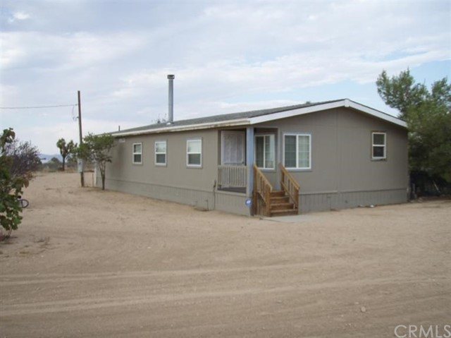 11471 Sonora Road,Phelan,CA 92371, USA