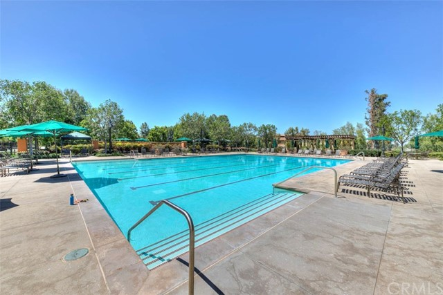 35 Cienega, Irvine, CA 92618 Photo 24