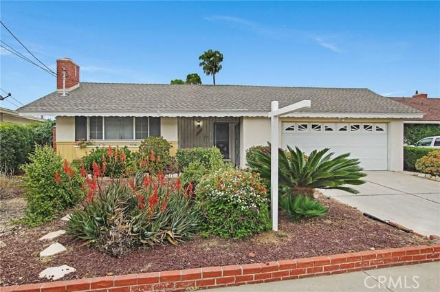 Photo of 28002 Pontevedra Drive, Rancho Palos Verdes, CA 90275