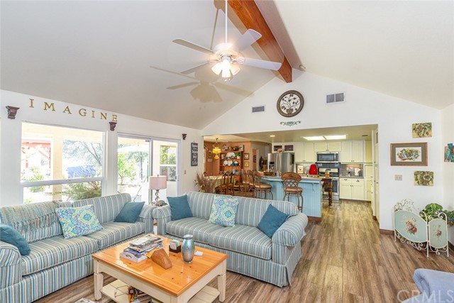Detail Gallery Image 1 of 70 For 33655 River Knolls Rd, Coarsegold, CA 93614 - 4 Beds | 2/1 Baths
