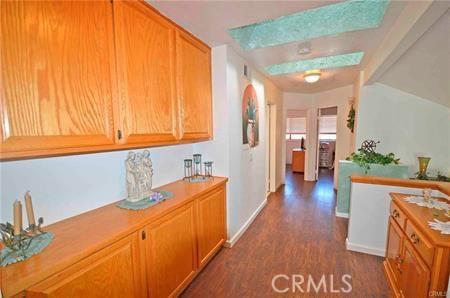 6229 Sunny Meadow Lane Chino Hills, CA 91709 - MLS #: WS18193076