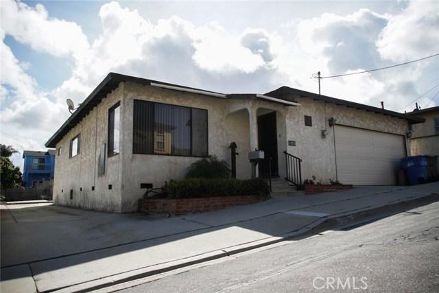 1204 Harkness Redondo Beach CA 90278