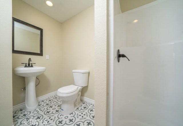 647 W 16th Street, San Bernardino CA: http://media.crmls.org/medias/5b131e05-e62e-462d-94fc-bf214e6155cc.jpg