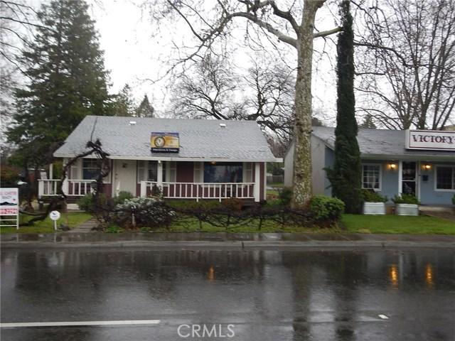 1824 MANGROVE Avenue, Chico, CA 95926