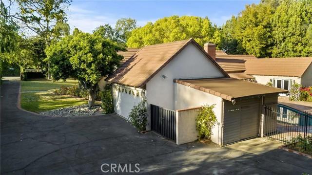 516 E Hermosa Drive, San Gabriel CA: http://media.crmls.org/medias/5b146ff8-ce05-4e9d-9423-eb4d882e8355.jpg