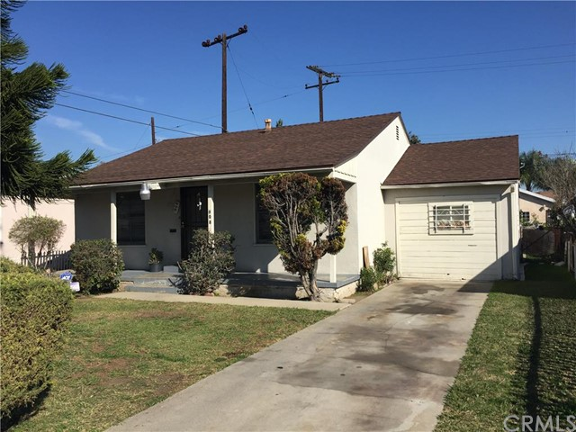 908 S Nestor Avenue Compton, CA 90220 is listed for sale as MLS Listing RS16024275