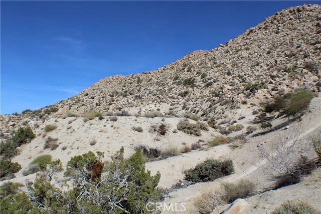 0 Bandera Road, Yucca Valley CA: http://media.crmls.org/medias/5b14e8ec-0bdf-4a6a-976a-2c579f975c44.jpg