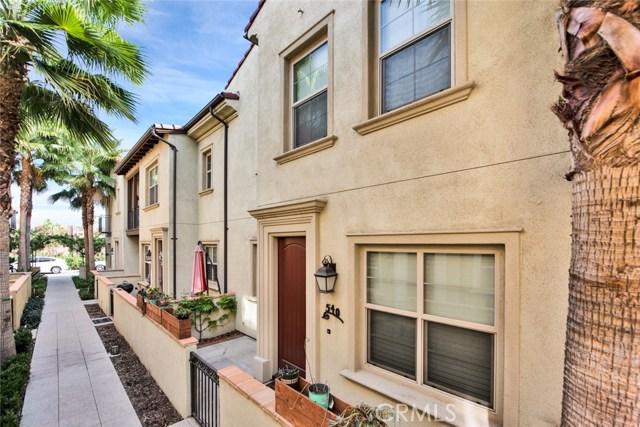 540 S Casita St, Anaheim, CA 92805 Photo 2