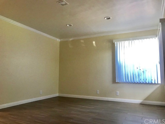 18891 Lister Lane Huntington Beach, CA 92646 - MLS #: OC17221814