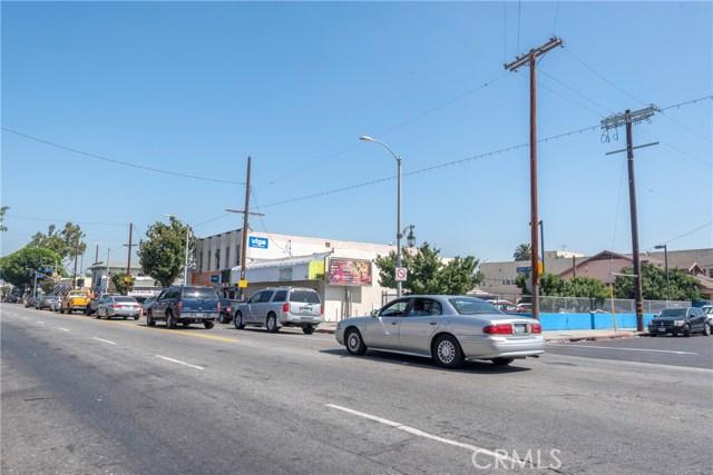 4620 S Central Av, Los Angeles, CA 90011 Photo 7