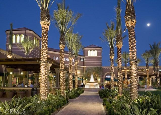 260 Wicker, Irvine CA: http://media.crmls.org/medias/5b1871e7-32e1-49ca-bd65-29ccee7ea90e.jpg