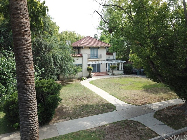 , CA  is listed for sale as MLS Listing PW18140430