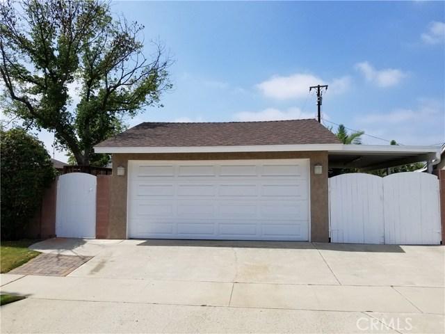 2441 E South Redwood Dr, Anaheim, CA 92806 Photo 36