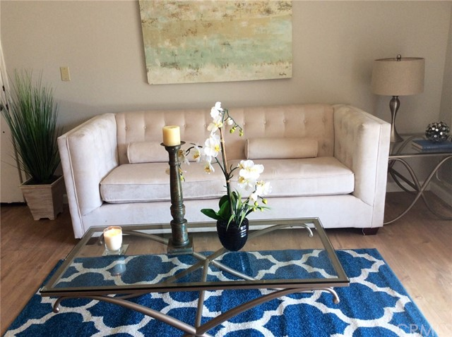 33852 Del Obispo Street 57 Dana Point, CA 92629 is listed for sale as MLS Listing OC17003169