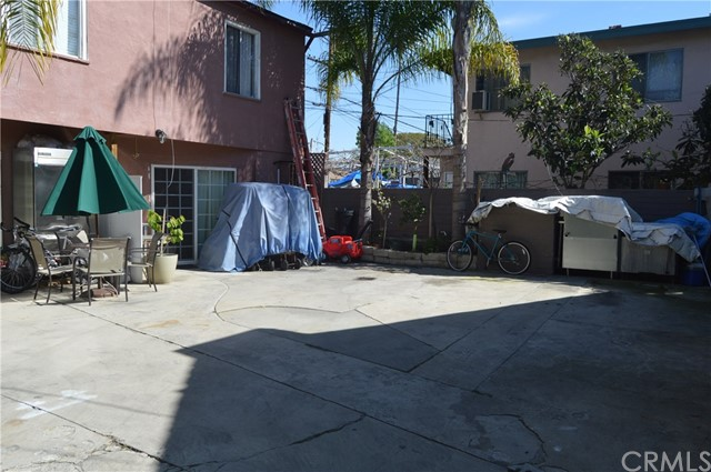 3173 PERLITA AVENUE, ATWATER VILLAGE, CA 90039  Photo 9