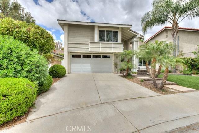24 Glorieta W, Irvine, CA 92620 Photo 3