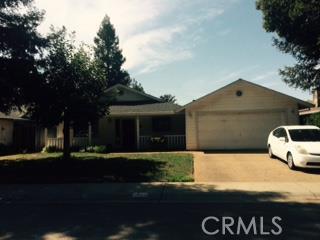 2601 Navarro Drive, Chico CA 95973