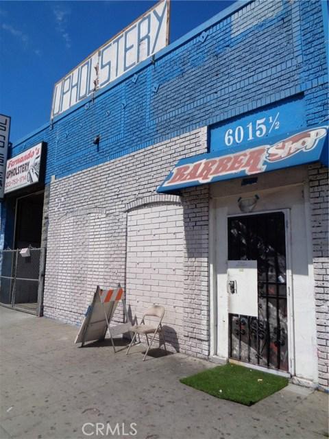 6015 S Broadway, Los Angeles, CA 90003 Photo 25