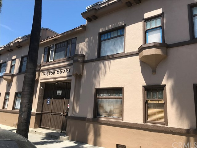333 W 4th St, Long Beach, CA 90802 Photo 0