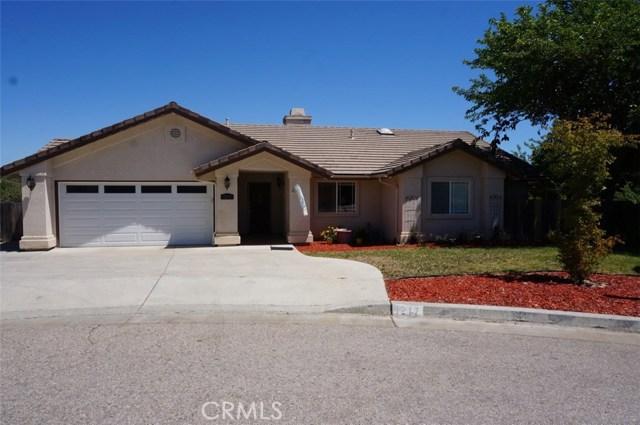 1217 Mariah Lane, Paso Robles, CA 93446