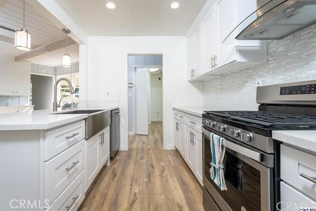 368 E Mendocino Street Altadena, CA 91001 - MLS #: 318003908