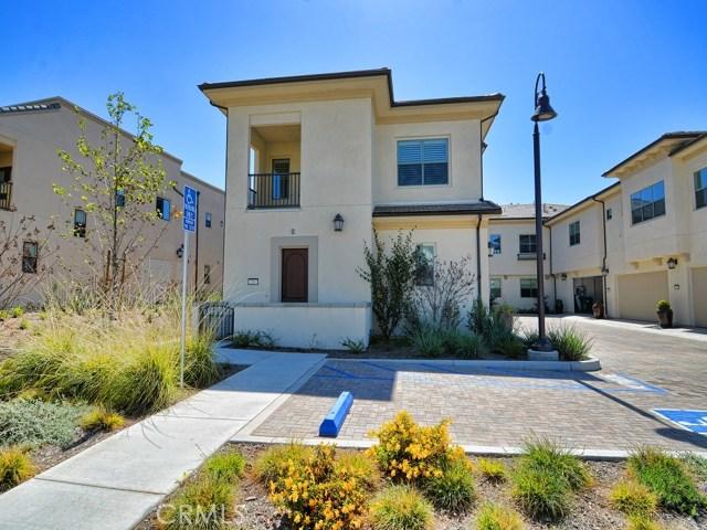 156 Follyhatch, Irvine, CA 92618 Photo 0