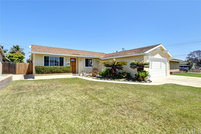 15442 Stanford Lane, Huntington Beach, CA 92647