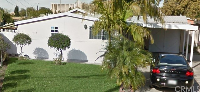 12281 Lampson Avenue, Garden Grove, CA, 92840