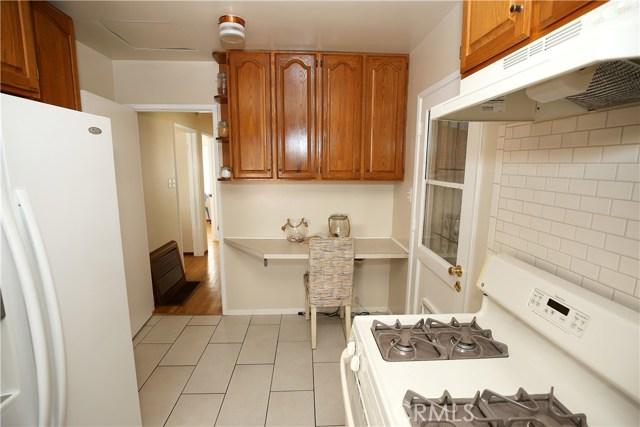 3837 Mcnab Avenue, Long Beach CA: http://media.crmls.org/medias/5b2a116f-81fd-41a2-a9c3-8d2a49927e80.jpg