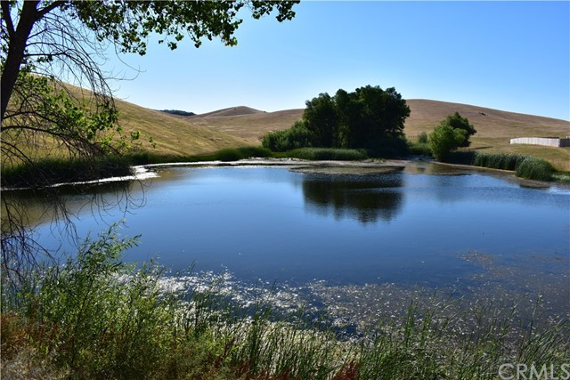9520 Rocky Creek Road, Lower Lake CA: http://media.crmls.org/medias/5b2a9fd8-b27d-44ef-bd1c-9bc513ce1ce5.jpg