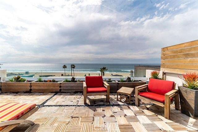 3316 Hermosa Ave, Hermosa Beach, CA 90254 photo 2
