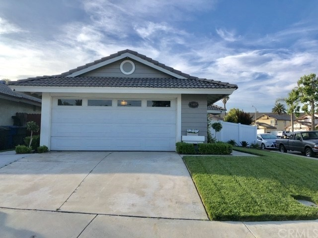 3419 Sugar Maple Court,Ontario,CA 91761, USA