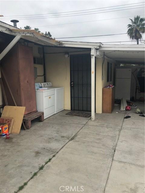 5143 Walnut Grove Avenue, San Gabriel CA: http://media.crmls.org/medias/5b2e759b-81bd-451b-9f8e-d70495aad00b.jpg