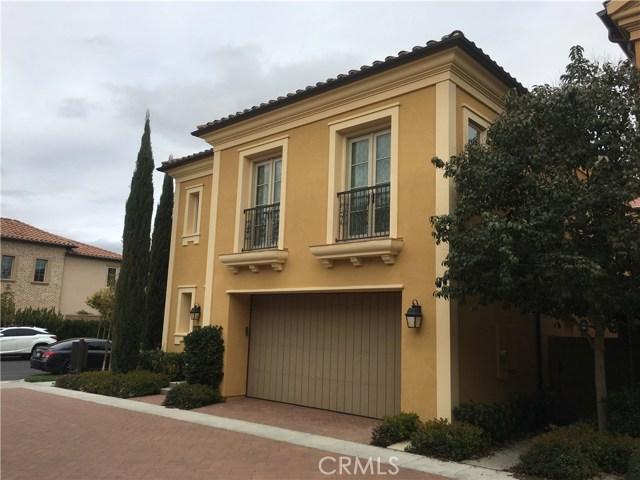 102 Bianco, Irvine, CA 92618 Photo 1