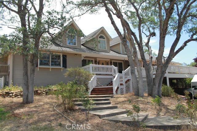 Real Estate for Sale, ListingId: 33921261, Mariposa,CA95338