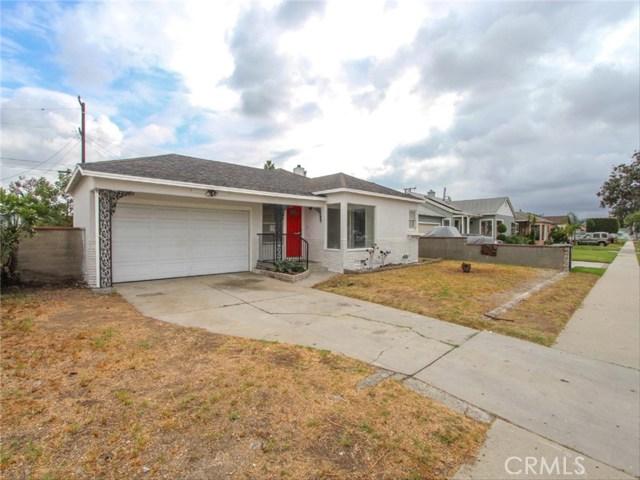 810 N Broadacres Avenue Compton, CA 90220 - MLS #: WS17254605