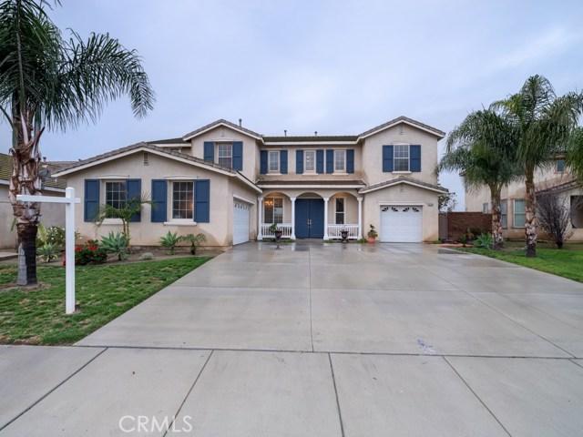 13570  Jasper Loop, Eastvale in Riverside County, CA 92880 Home for Sale