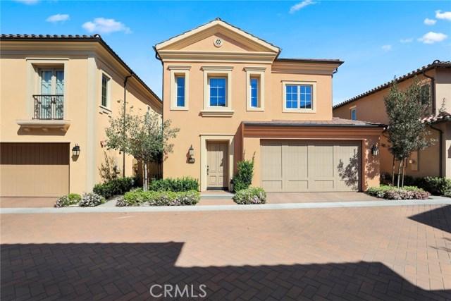 100 Brindisi, Irvine, CA 92618 Photo 1