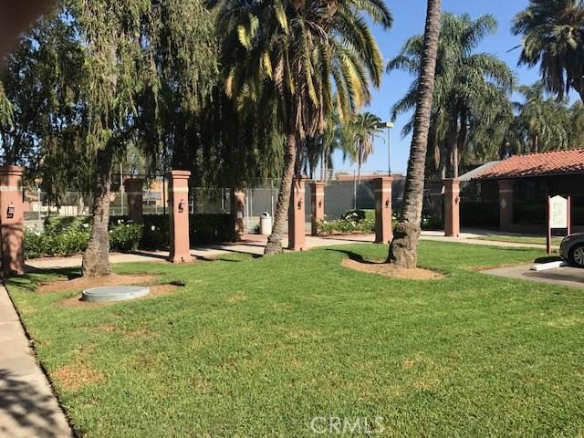 1345 Cabrillo Park Drive, SANTA ANA